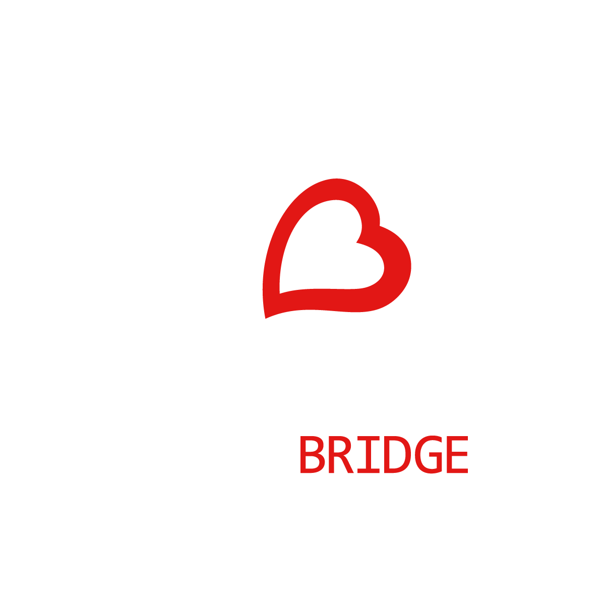 Karma_Bridge_on_Gray_logo