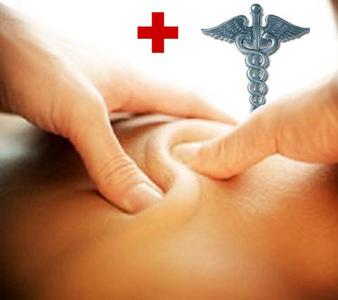 massage 1