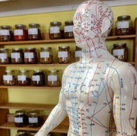300 acupuncture services